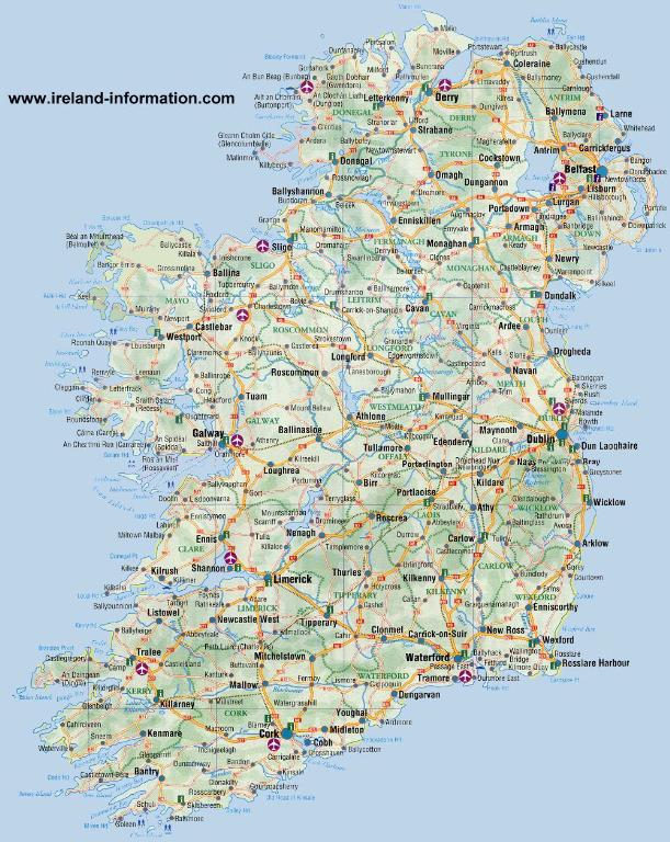 2_Ireland_bigmap