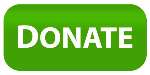 Make a one time donation to the Hibernian Charity of Wake County
